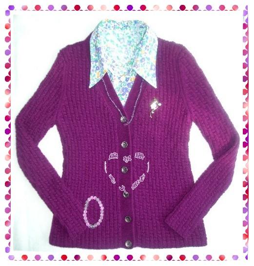 紫衣06-0.jpg