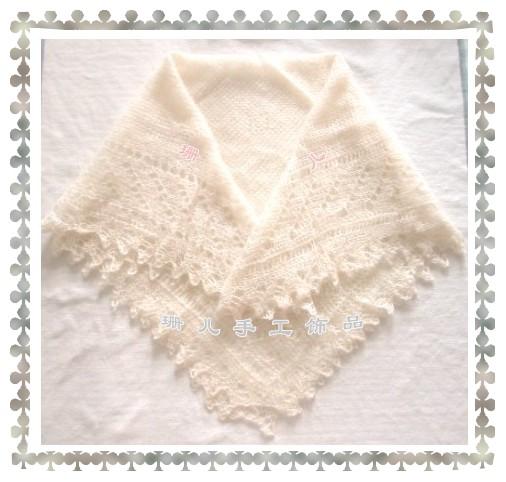 白巾01-00.jpg