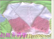 粉毛衣1.JPG