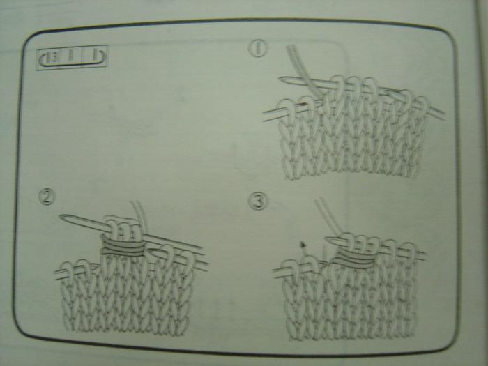 背心图解2