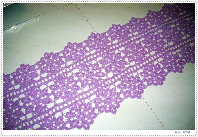 紫色披肩03.JPG