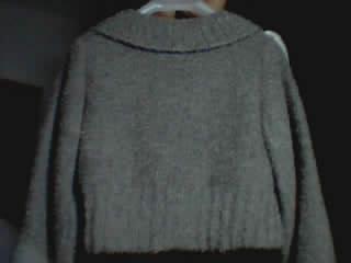 小衣服01.jpg