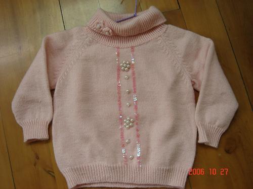粉红宝宝羊毛衫.jpg