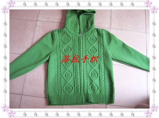 绿色衣.jpg