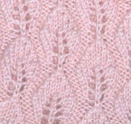 粉红开衫(裙)花样2.jpg