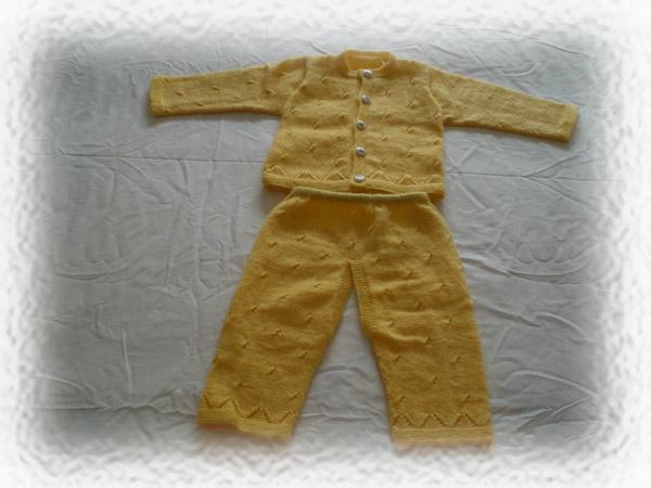 黄色套件.JPG