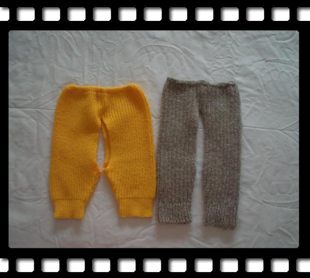 裤子.JPG