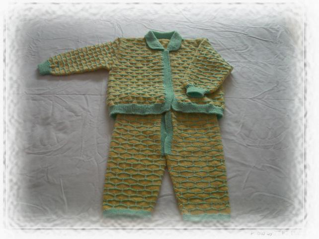 黄绿套件.JPG