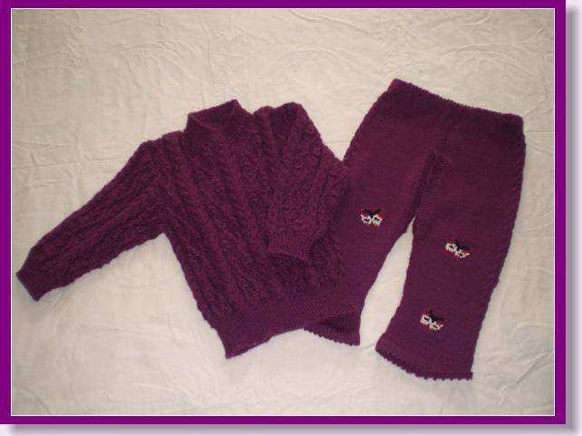 紫色套件.JPG