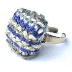 knit-grey-blue-ring.jpg