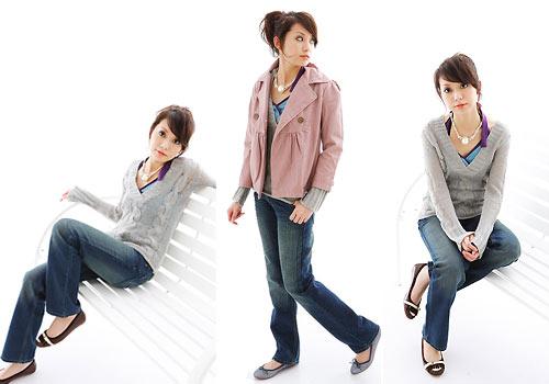 简单时尚.jpg