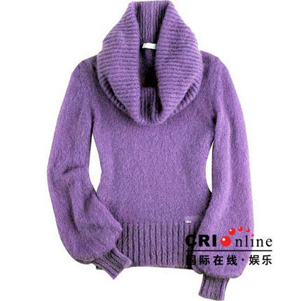 紫毛衣.jpg