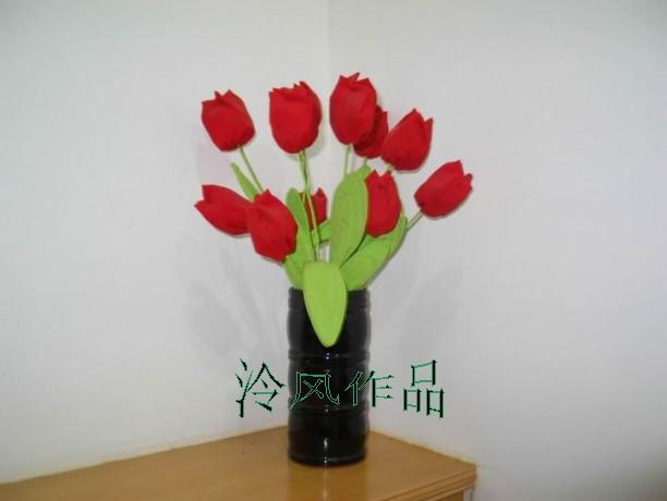 红花4.jpg