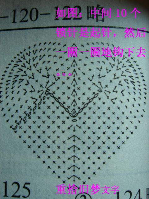 心形图解 9拷贝.jpg