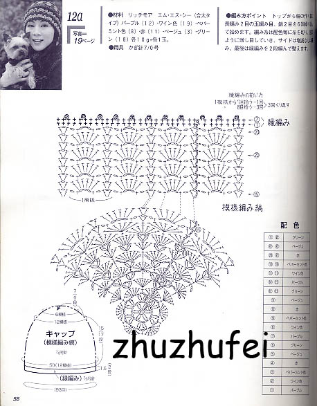 a2.jpg