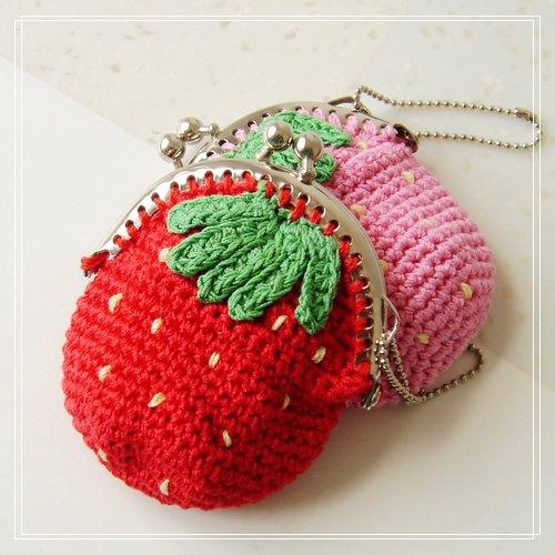 野草莓零钱包.jpg