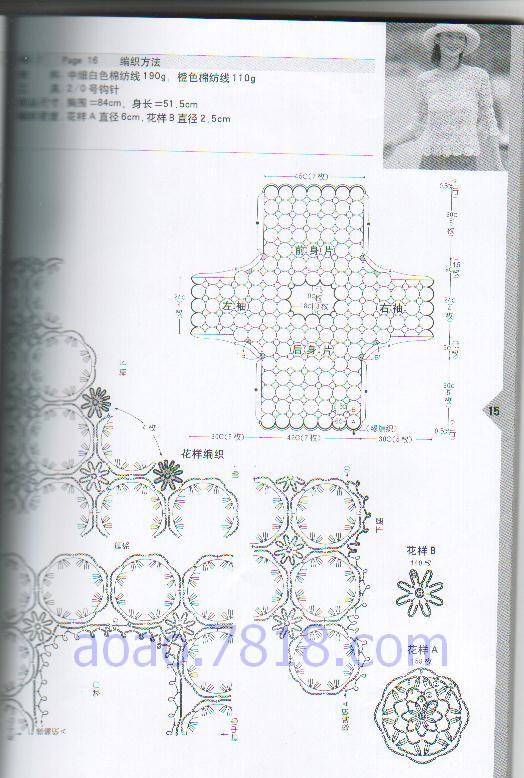 3..jpg