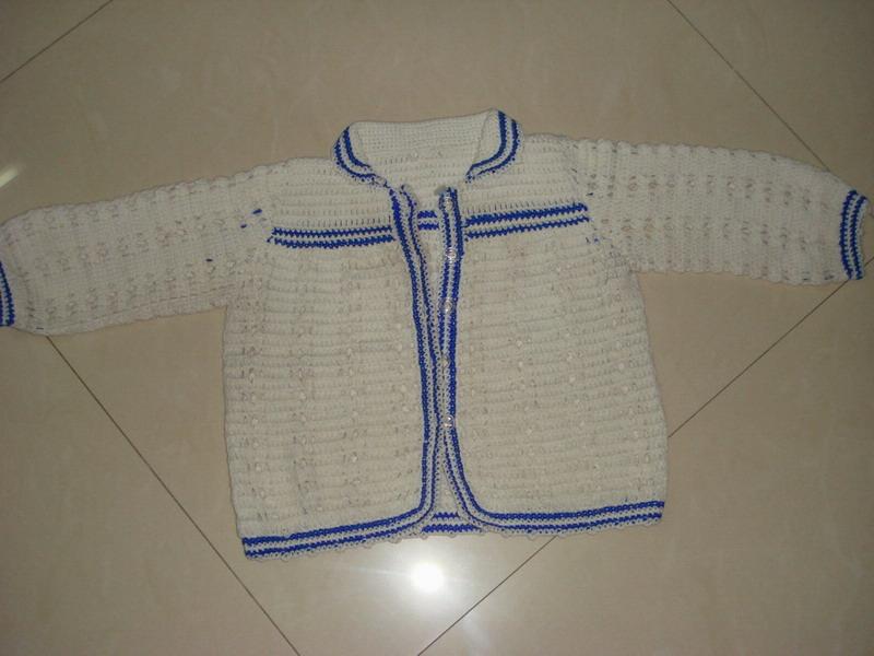 儿子的小衣服.JPG