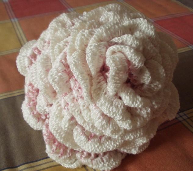 羊毛围巾2.jpg