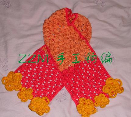 小花围巾.jpg