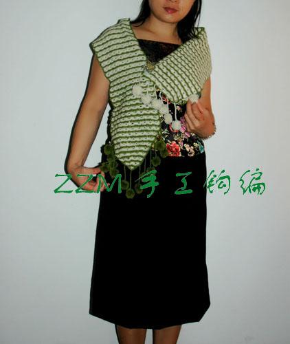 绿白围巾.jpg