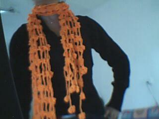 围巾1 003.jpg