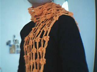 围巾1 002.jpg
