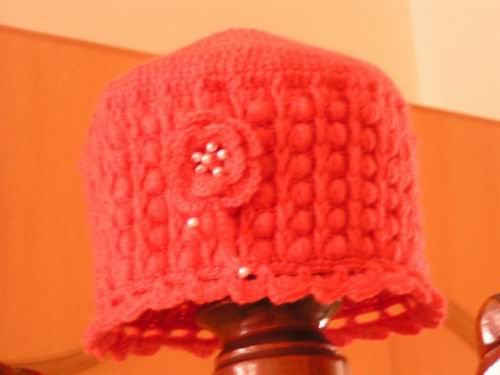 帽子001.JPG