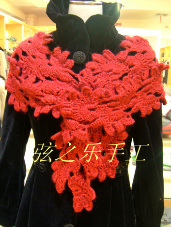 红围巾围法2_1.jpg