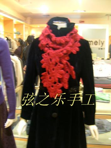 红围巾围法1-1.jpg