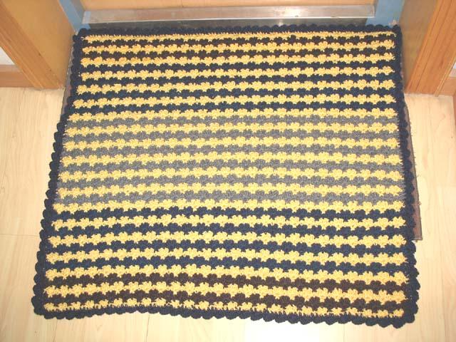 照片 20690门厅地毯.jpg