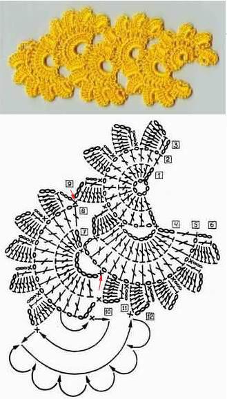 半朵花11.jpg