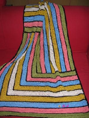 Copy 2006年10月22日完工的棉线毯-小曼的线,八股三号钩针.JPG