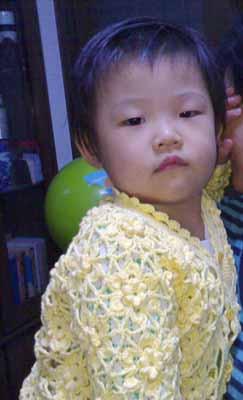 20061030258-11.jpg