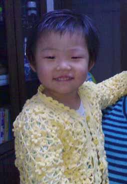 20061030260-11.jpg