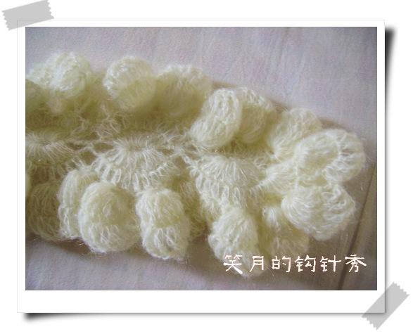 黄马海围巾0.jpg