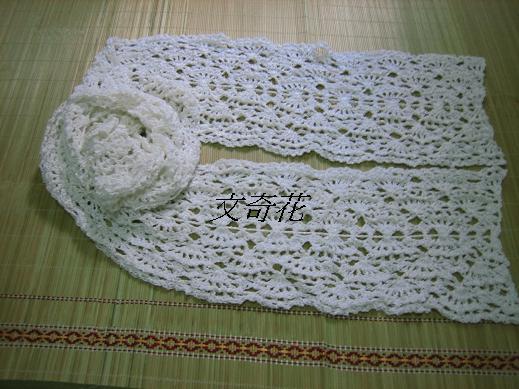 織花頸巾1.JPG