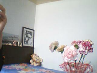 图片 015.jpg