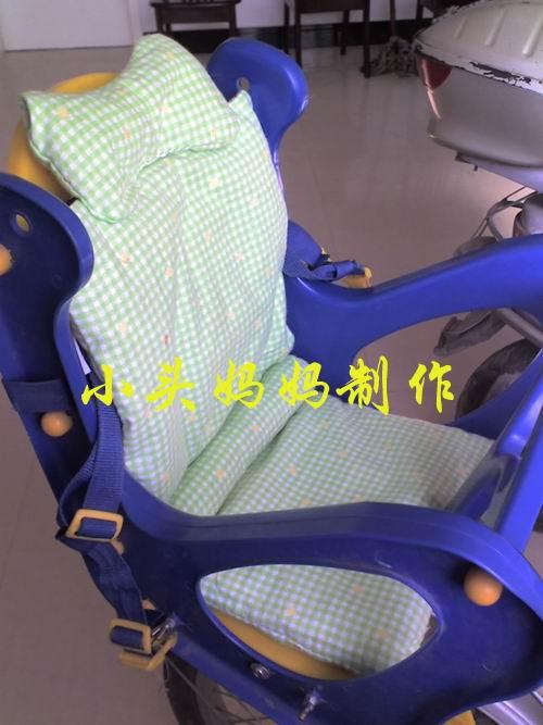 坐垫111_3.jpg