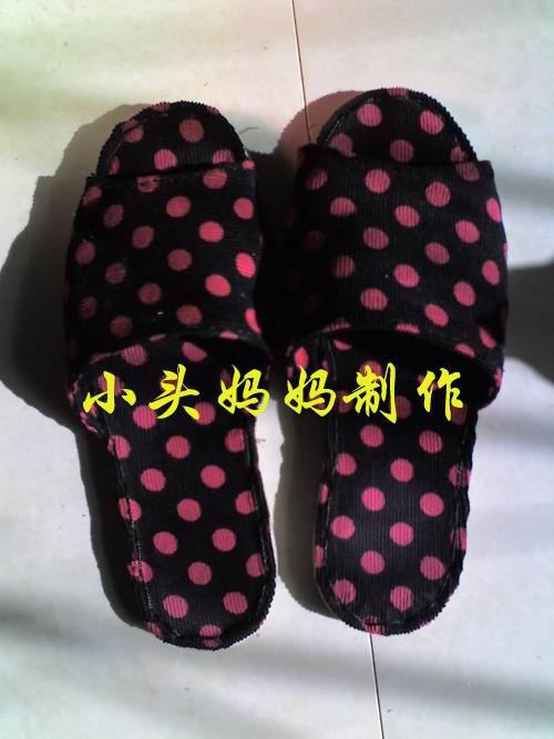 拖鞋111_3.jpg