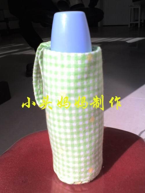 奶瓶罩111_3.jpg