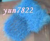 2435281209.jpg