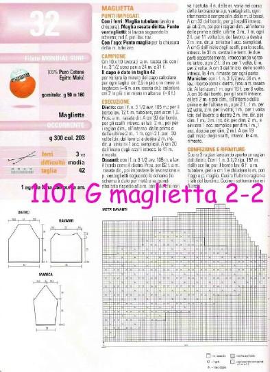 1101 G maglietta  2-2a.jpg