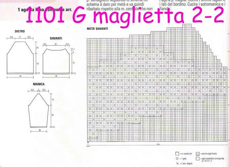 1101 G maglietta  2-2b.jpg