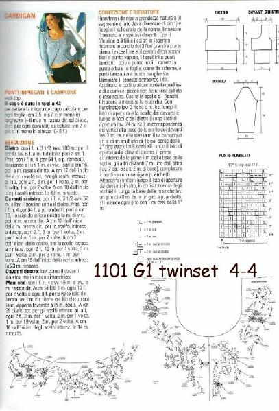 1101 G1 twinset  4-4a.jpg