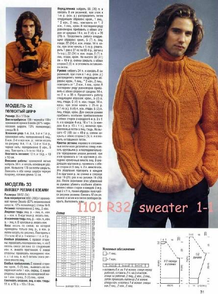 1101 R32  sweater  1-1a.jpg