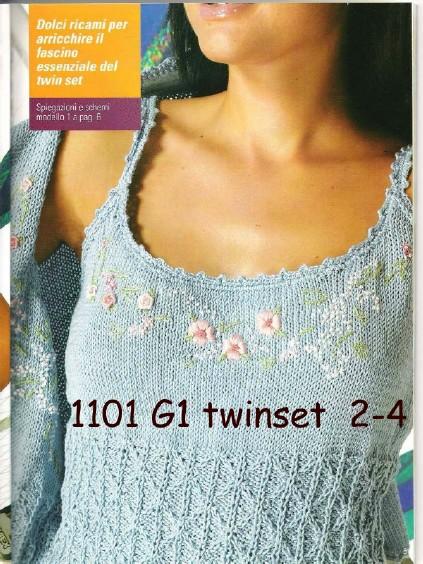 1101 G1 twinset  2-4a.jpg