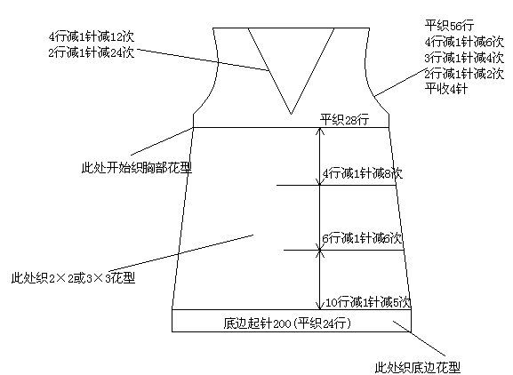 9_27338_7408d101f5305da.jpg