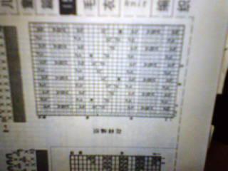 编织图案.jpg