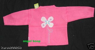 儿童毛衣9